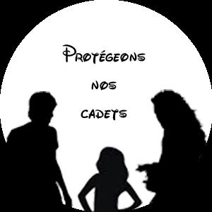 Protégeons Nos Cadets: Blog préventif