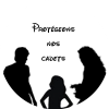 Protegeons-Nos-Cadets