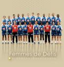 Photo de FranceFeminine