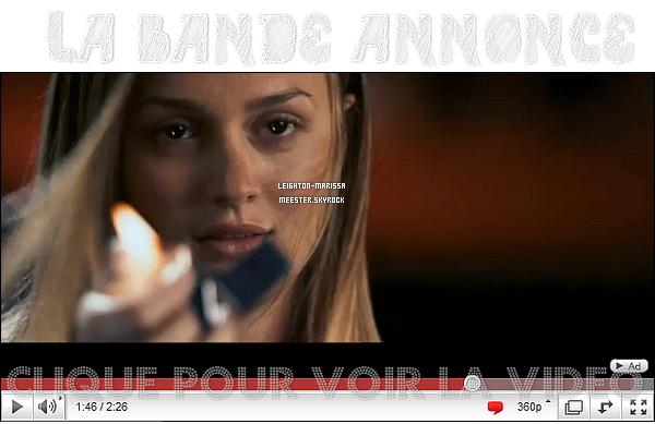 Blog de leighton marissa meester page 9 ta source sur for Chambre 13 film marocain trailer