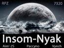 Photo de Insom-Nyak7320