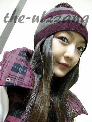 Choi Hye Yun
