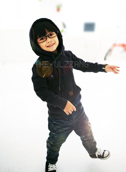 Hee Jun
