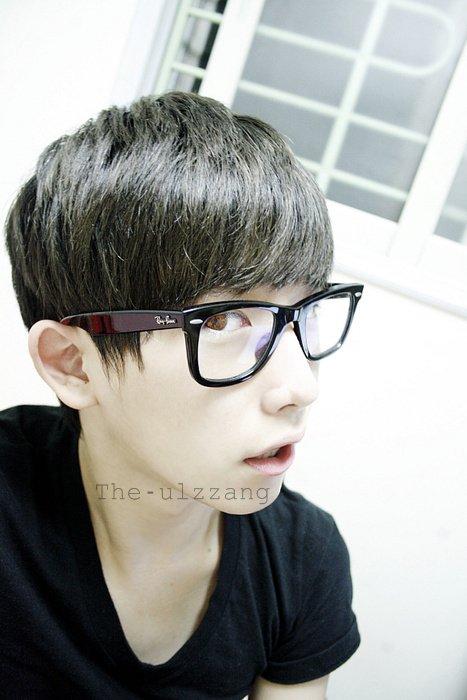 Shin ho seok