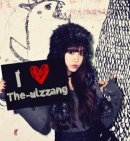 Photo de the-ulzzang