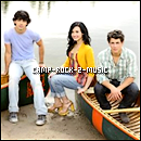 Photo de Camp-Rock-2-Music