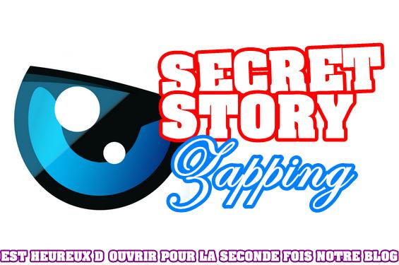 Zapping Secret Story est heureux d'ouvrir ses portes pour la seconde fois !