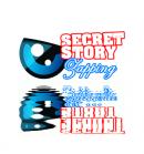 Photo de Zapping-SecretStory