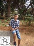 Photo de m-pain2
