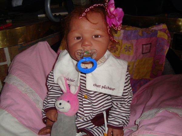 mon blog pour mes bebes reborn a adopter