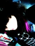 Photo de x-x-x-overdose-x-x-x