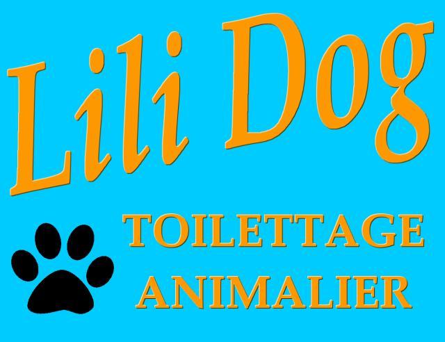 Lili Dog