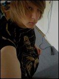 Photo de xTaken-Heart-x