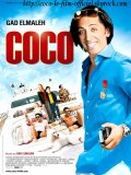 Photo de coco-le-film-officiel
