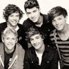 1Direction-OneDirection