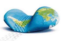 Prix Goldman 2014 : les nouveaux héros de l'écologie