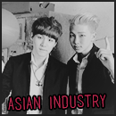 Photo de Asian-Industry