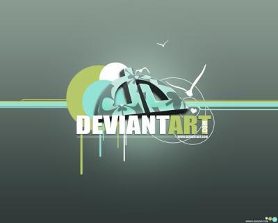 Comment fonctionne DeviantART ?