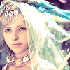 Photo de finalfantasy12forever