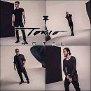 Photo de tokio-hotel-en-force-2a