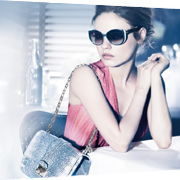Sunglasses by Dior