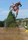 Photo de miss-motocross-and-sport