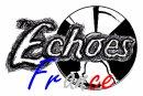 Photo de the-echoes-france