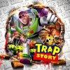 Ecirb feat Ttysco - Street La ( Short Version ) --NEW TRAP MUSIC-- Jah House - School B- 2012
