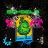 Ttysco feat TerX - Changé Life { School B }