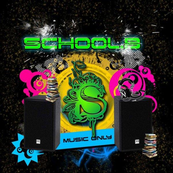 Ttysco feat TerX - Changé Life { School B } (2012)