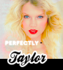 Perfectly-Taylor