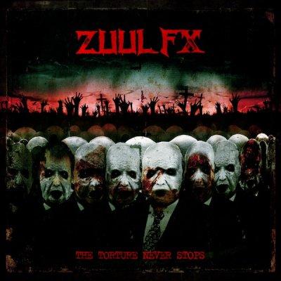 Sortie du nouvel album - 28/02/2011