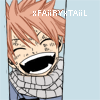 ´Fairy Tail ED.01 ❤