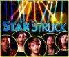 StarStruck-2010