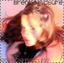 Photo de Brenda-Picture