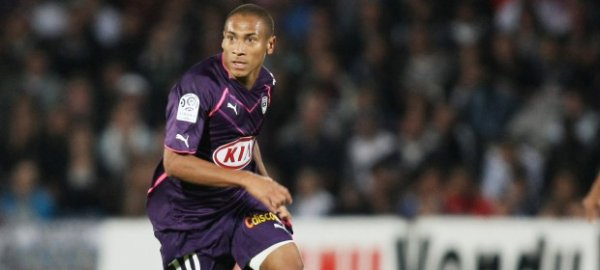 Les Girondins bloquent l'ASM