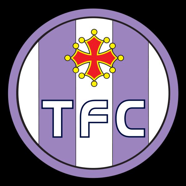 TFC Saison 2010-2011 et PES 2011