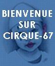 Photo de cirque-67