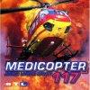 X-medicopter117-medic-X