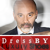DressBY-Shoes