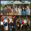 Fic-Glee-Oth-Heartland