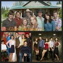 Photo de Fic-Glee-Oth-Heartland