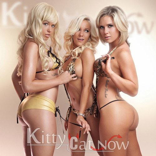 Meet the Girls - Hottest Chicago Strippers & Exotic Dancers
