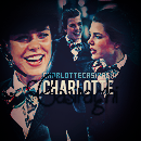 Photo de CharlotteCasiraghi