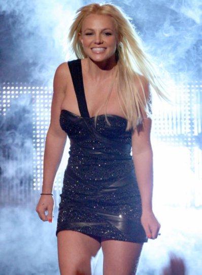 Que pensez vous de Britney Spears