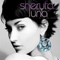 Sheryfa Luna VS Kim Wilde