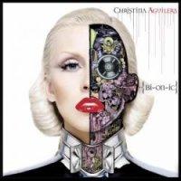 Line Renaud mieux que Christina Aguilera