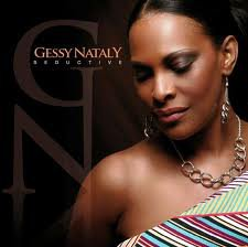 Seductive / Gessy Nataly - Te donner (ft William) Tré groooosss coup coeur <3 (2011)