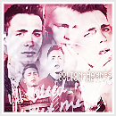 Photo de Colton-Haynes