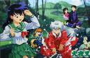 Photo de inuyasha95